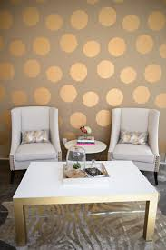 best 25 gold polka dot wallpaper ideas on pinterest baby pink