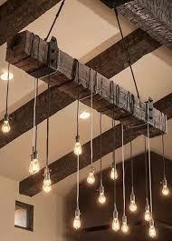 ideas for ceilings best solutions of best 25 bathroom ceilings ideas on pinterest for