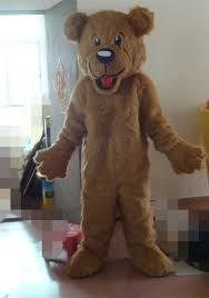 lion costumes for sale high quality plush hair lion mascot costumes hot sale
