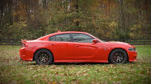 2015 dodge charger hellcat review 2015 dodge charger srt hellcat review autonation