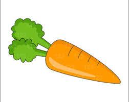 vegetable garden clipart