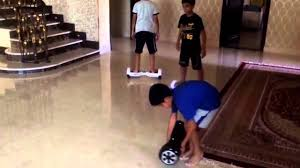lexus hoverboard usa today 3 hoverboards unboxing kids surprise clip 2 youtube