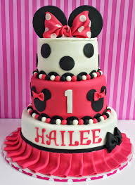 minnie mouse cakes cake minnie mouse cake tutorial