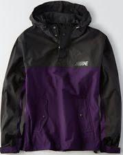 American Eagle Parka American Eagle Jacket Ebay