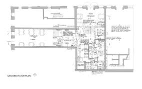 savoy floor plan savoy cabbage leon saven design