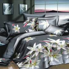 Queen Size Bed For Girls Interior Design Tracy Claeys Minnesota Fires Coach Omarosa