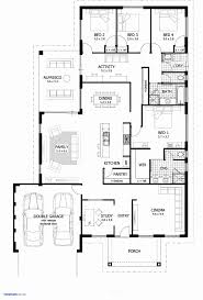 modern cabin floor plans 50 fresh small cabin floor plans with loft best house plans