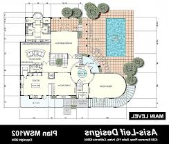design house plans free house plan lovely make your own house plans for fr