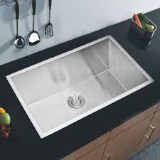 franke undermount kitchen sink kitchen handsome kitchen decoration with stainless steel usa franke
