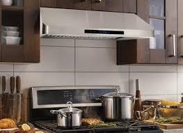 whirlpool under cabinet range hood wvu37uc0fs whirlpool 30 under cabinet range hood with full width