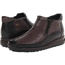 rieker s boots sale rieker shoes for sale up to 30 stylight