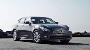 nissan altima 2013 review consumer reports 2013 infiniti m56x review notes autoweek