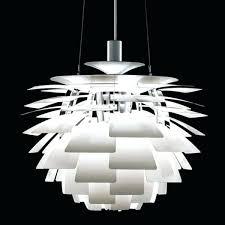 modern black light fixtures cool pendant lights black modern light fixtures white open lighting