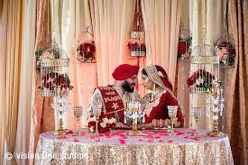 indian wedding decoration rentals indian wedding decor in the bay area r r event rentals indian