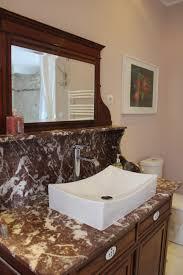 salle de bain style romain photo salle de bain ancienne idées de design maison et idées de