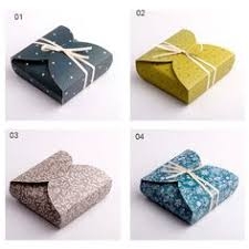 paper gift boxes make a paper gift box in less than 5 minutes any color any time