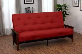 sears futons sale roselawnlutheran