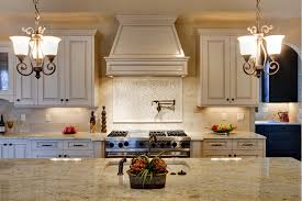 Kitchen Cabinets Riverside Ca Kitchen U0026 Bathroom Remodeling Norco Ca Compare Carpet U0026 Hardfloors