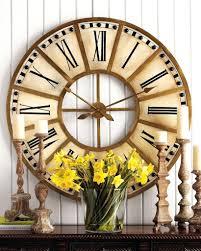 clock designs replica wall clocks u2013 philogic co