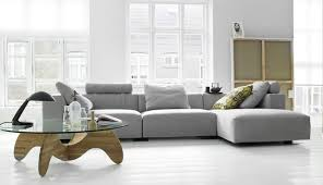 sofas best modern sectional sofas modern sectional sofas cheap