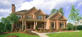 Luxury Waterfront Homes For Sale In Atlanta Ga New Lakefront And Oceanfront Homes For Sale Atlanta Ga