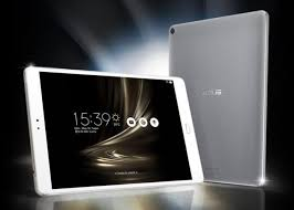 asus android tablet asus zenpad 3s 10 android tablet officially launches next month