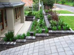 wall gardens adelaide home outdoor decoration
