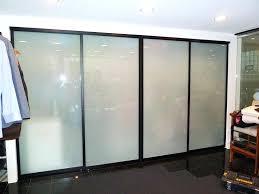 floor l parts glass sliding mirror closet doors replacement parts glass closet door