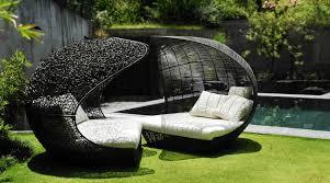 La Veranda Home  Garden Elegant And Luxurious Outdoor Furniture - Upscale outdoor furniture
