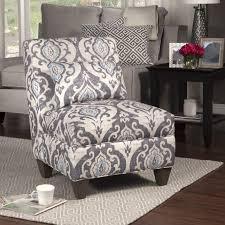 Paisley Accent Chair Homepop Homepop