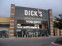 what time dibin store target black friday u0027s sporting goods store in dublin ca 1071