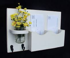 100 charging station organizer diy decor paper tray