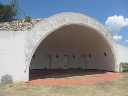 dome house for sale an above ground u0027underground u0027 house for sale in arizona realtor com