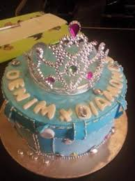 theme cakes theme cakes the cake shop bakery denim and diamonds picture