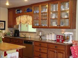 kitchen cabinet catalogs shaker kitchen cabinets assembled ready