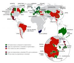 Beijing World Map by Planning For Climate Change In Australia U2014 Reef Catchments