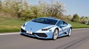 Lamborghini Huracan Drift - lamborghini huracán car news and reviews autoweek