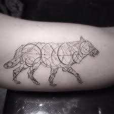 tattoo shop los angeles los angeles tattoo artisits best la tattoo shops