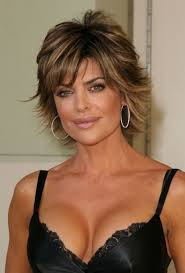 how to get lisa rinna hair color is a lisa rinna hair color awesome hair colors idea in 2018