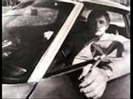 sheriff buford pusser corvette buford pusser petie plunk about killings