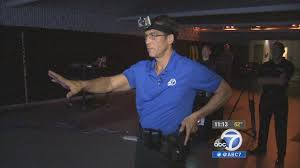 david ono abc7com shoot or don t shoot new technology used in police training abc7 com