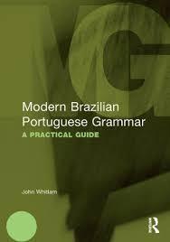 8 quotes images brazilian portuguese