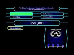 who wants to be a millionaire v11 full version youtube