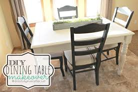 Dining Room Tables Seattle Dining Room Dunn Diy Seattle Wa 2017 Dining Table 21 2017 Dining