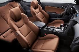 2015 Hyundai Genesis Interior 2015 Hyundai Genesis Review Accessories Futucars Concept Car