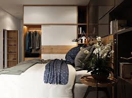 luxury bedroom designs bedroom designs small bedroom organization sophisticated small