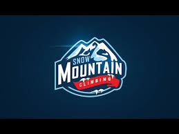 tutorial illustrator italiano badge logo design adobe illustrator tutorial mountain adobe