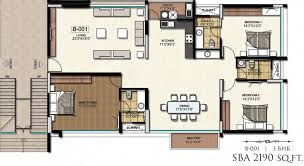 levitt homes floor plan apartments for sale in hebbal bangalore apartments in hebbal