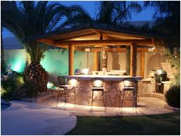 backyards appealing outdoor backyard bars designs outdoor deck