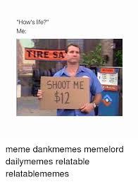Best Daily Memes - 25 best memes about funny jesus funny jesus memes